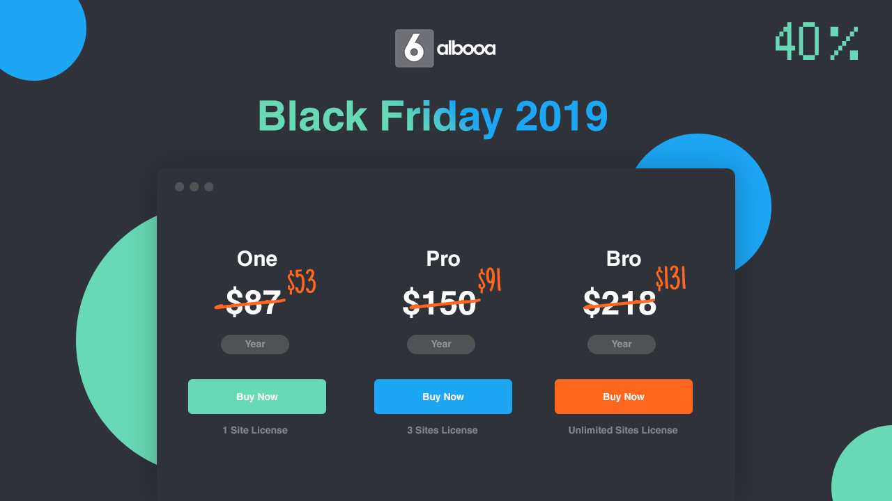 black-friday_-_Balbooa_com.png