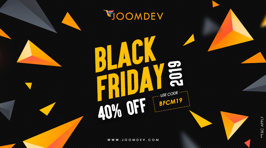 JoomDev_Black_Friday_Deals.png