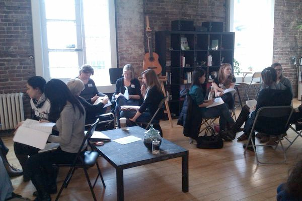 Want to See a More Diverse WordPress Contributor Community? So Do We.