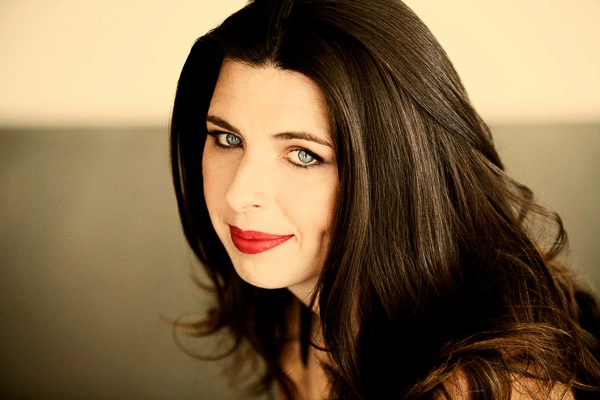 Heather Matarazzo's Personal Stories from Inside and Outside Hollywood