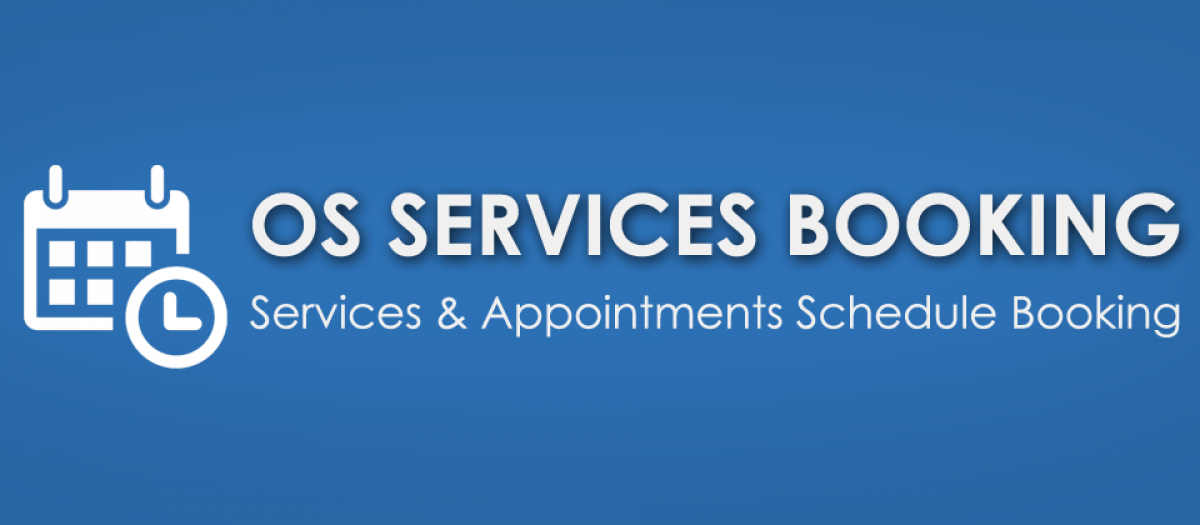 OS Services Booking.png