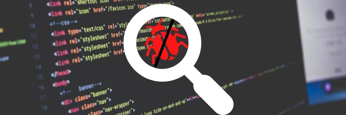 Comparing PHP and Python based on debugging